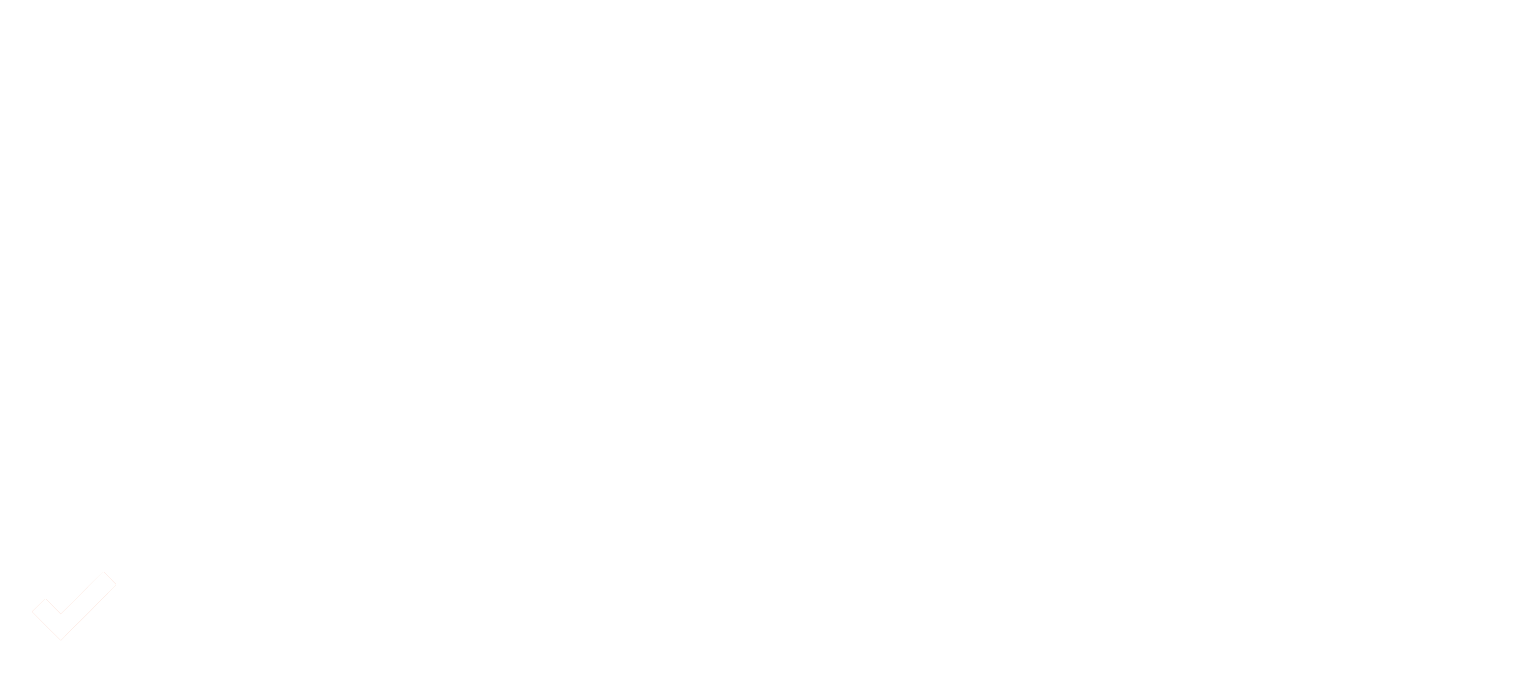 SMAS Worksafe Accreditation